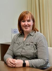 Hana Bartošková