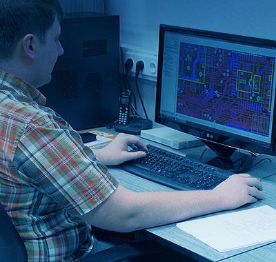 MESIT - myšlenky vývojářů realizuje tým odborníků